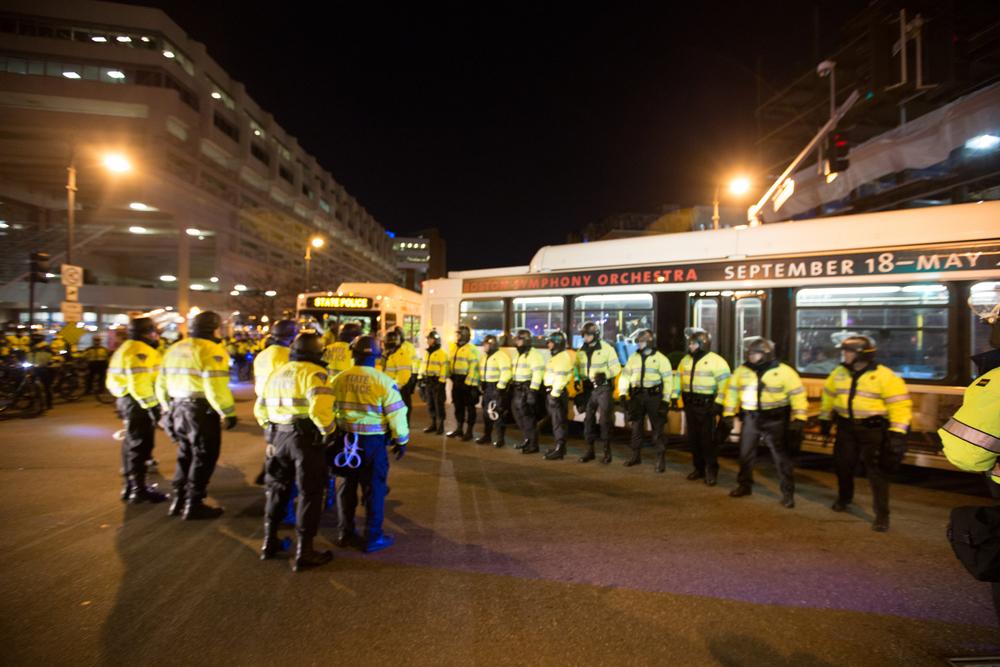 Eric Garner Protests -20.jpg