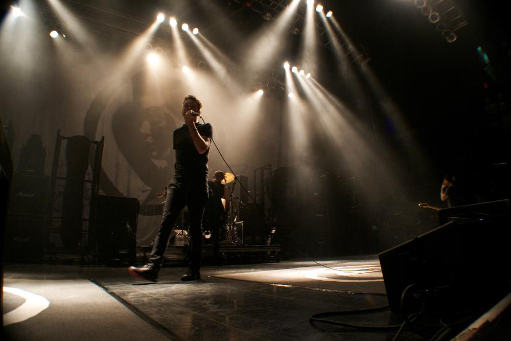 Rise Against Final Edits Dig-6.jpg