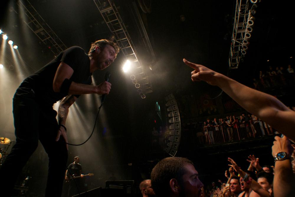 Rise Against Final Edits Dig-8.jpg