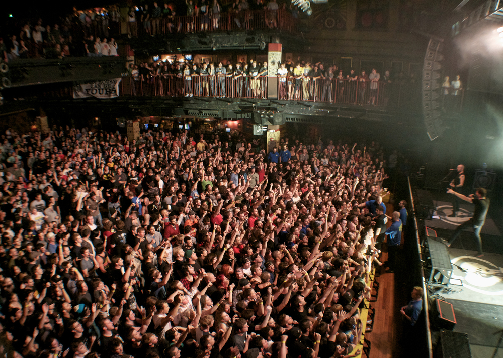 Rise Against Final Edits Dig-20.jpg