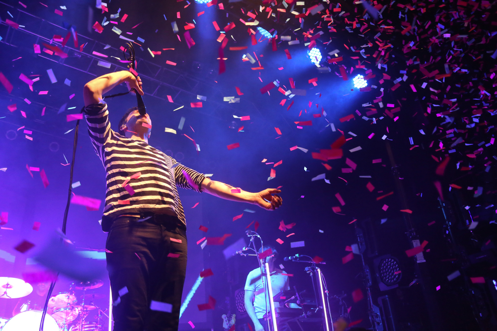 OK GO Final -5.jpg