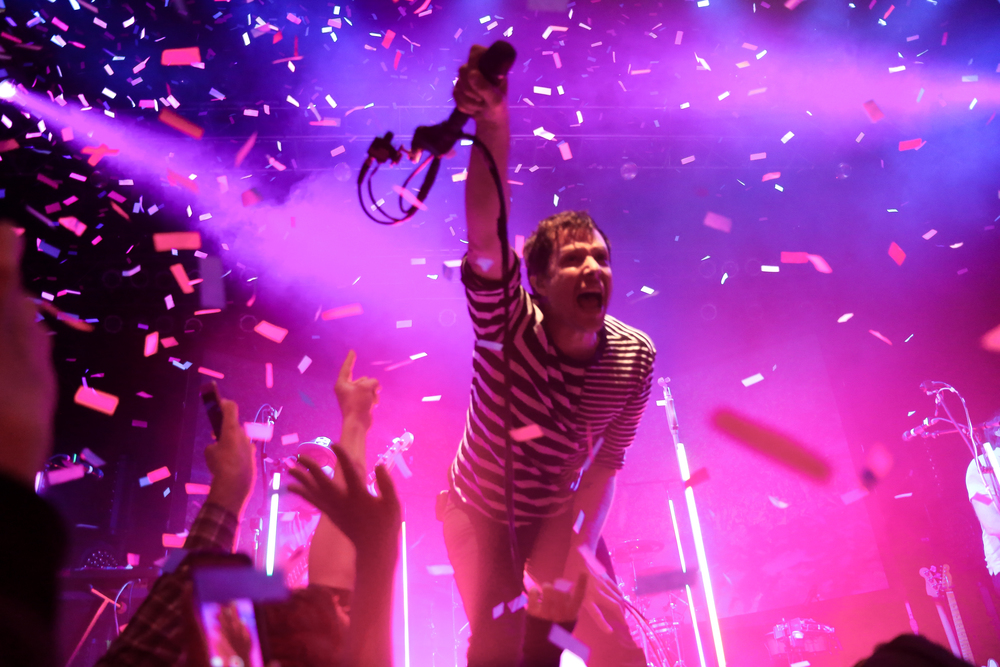 OK GO Final -8.jpg