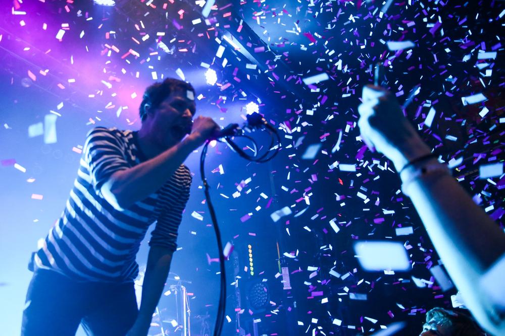 OK GO Final -9.jpg