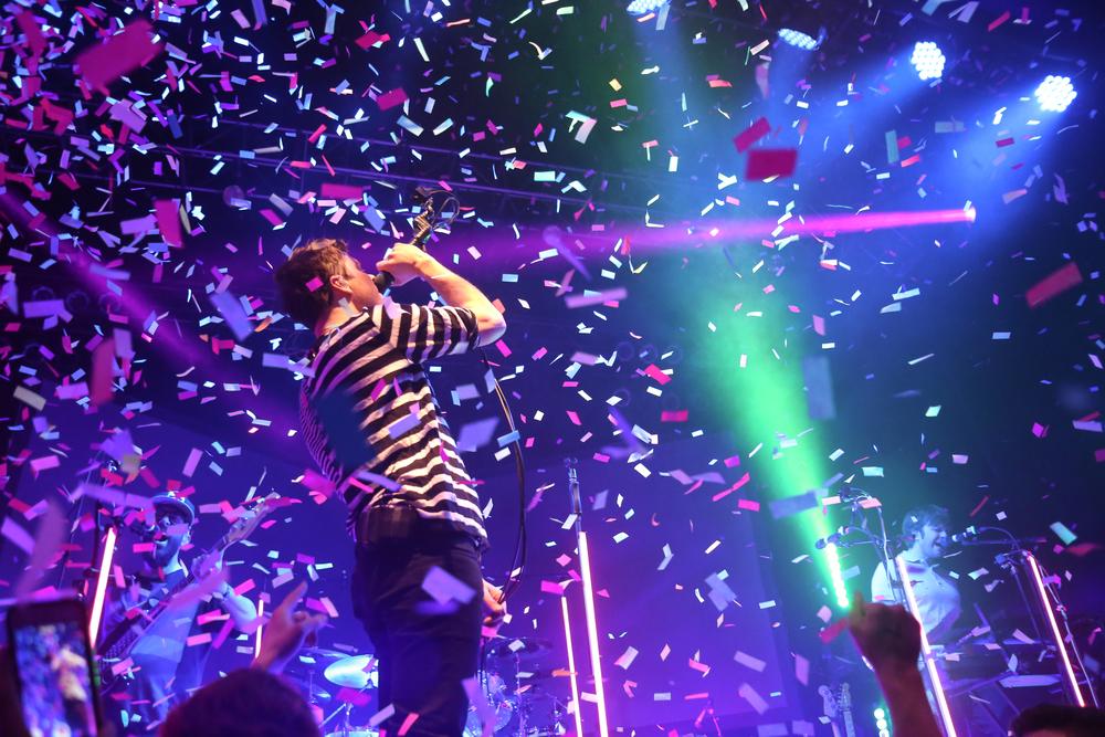 OK GO Final -11.jpg