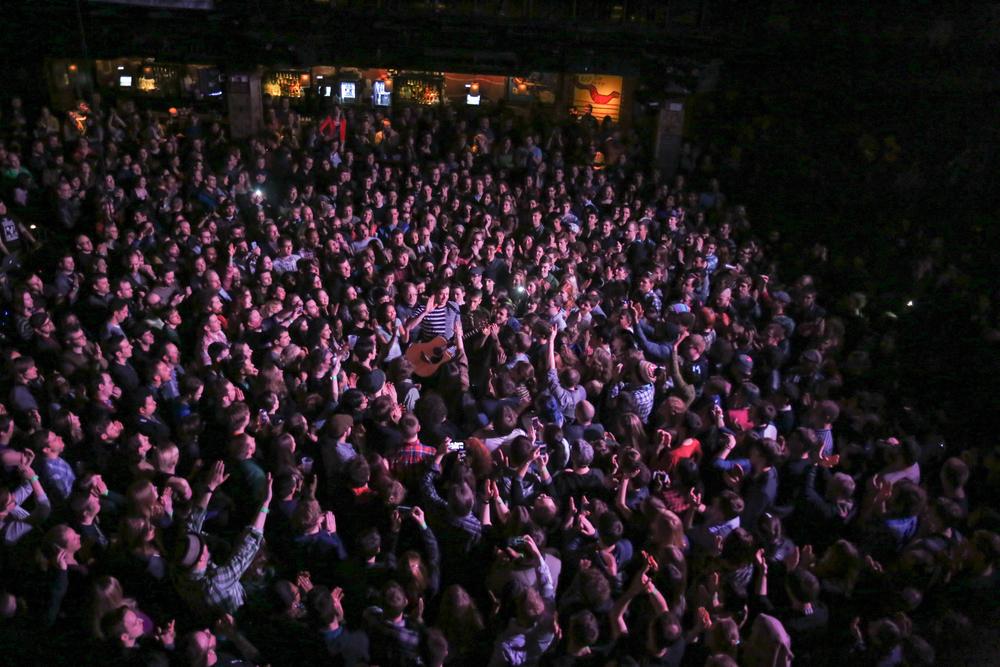 OK GO Final -12.jpg