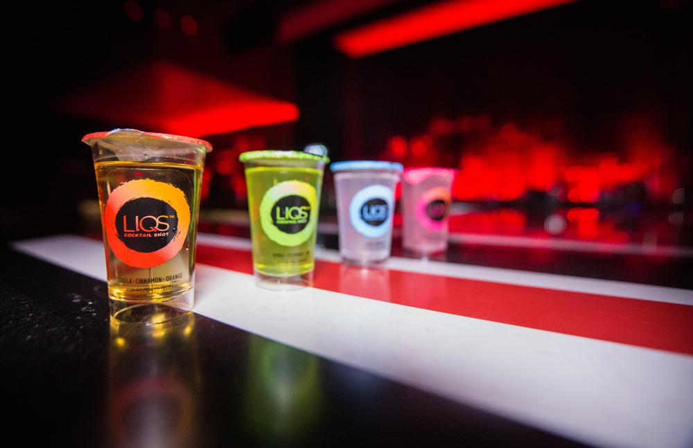 Liqs Tunnel Club-4-2.jpg