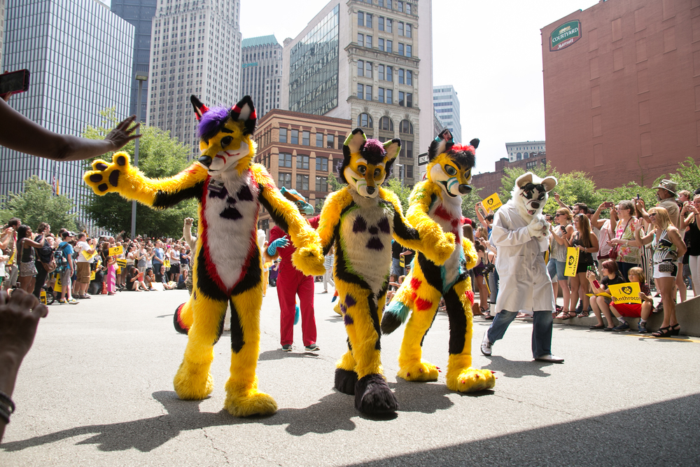 Anthrocon Finals-39.jpg