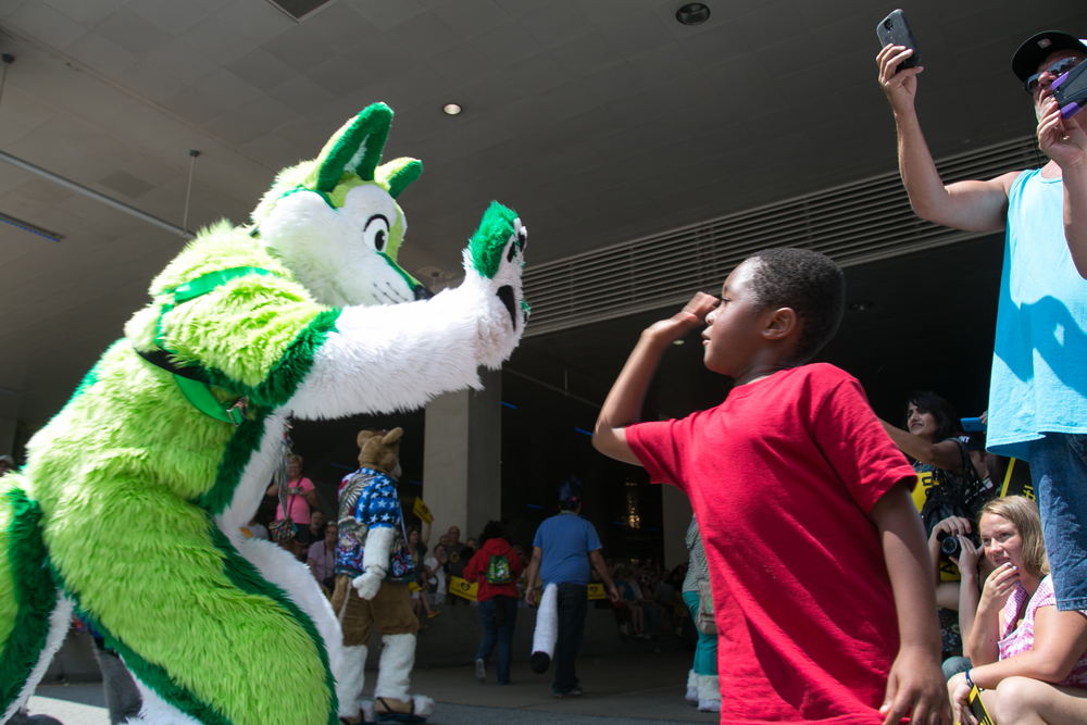 Anthrocon Finals-50.jpg