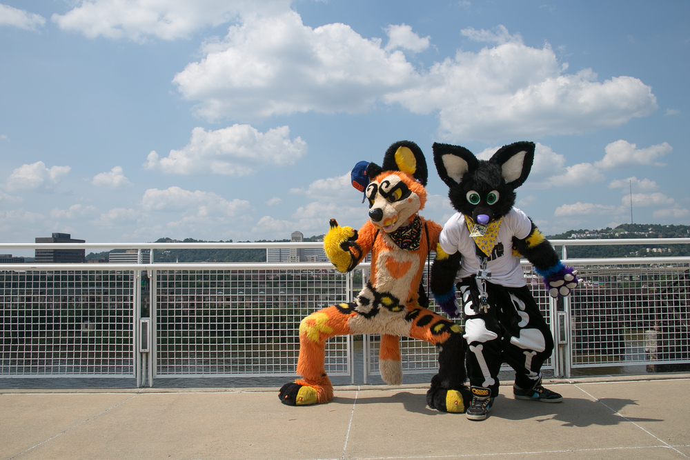 Anthrocon Finals-64.jpg