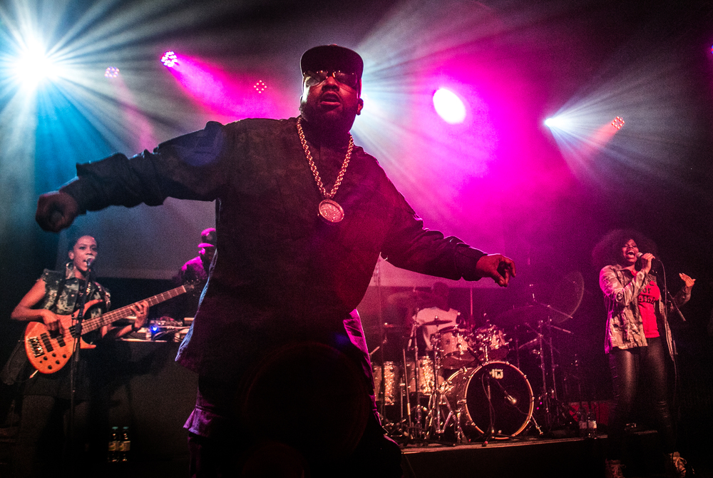 Big Boi-Mike Schwarz-Boston 2-2.jpg