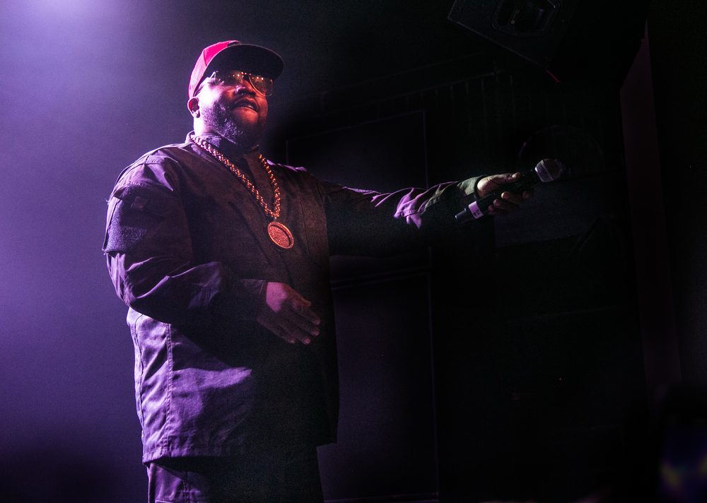 Big Boi-Mike Schwarz-Boston-5.jpg