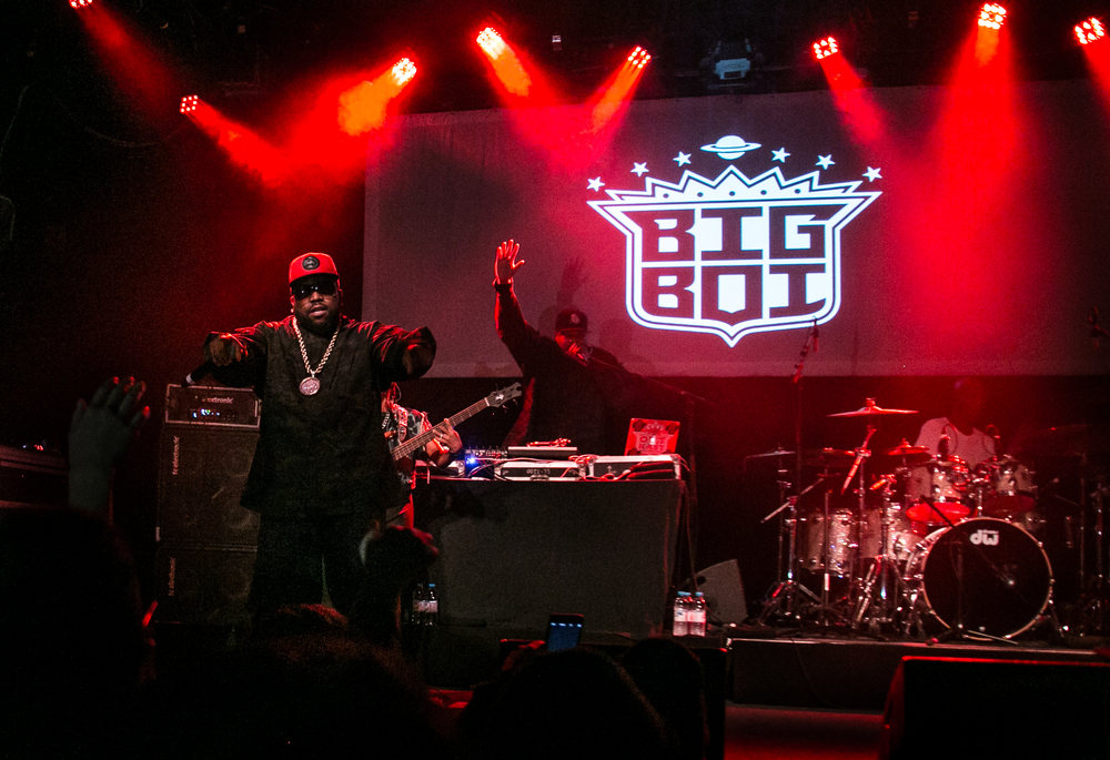 Big Boi-Mike Schwarz-Boston-6.jpg