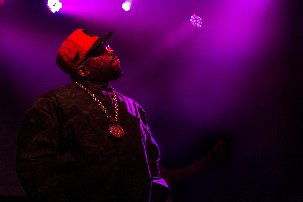 Big Boi-Mike Schwarz-Boston-9.jpg