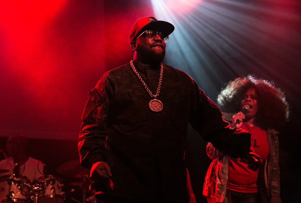Big Boi-Mike Schwarz-Boston-10.jpg