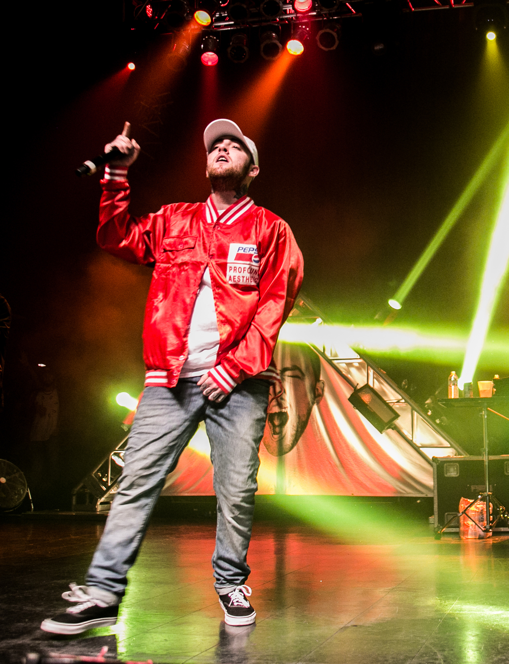 Mac Miller-Mike Schwarz-Boston-6.jpg
