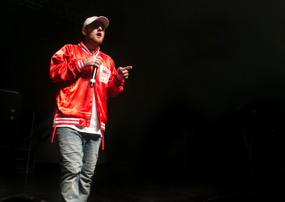 Mac Miller-Mike Schwarz-Boston-11.jpg
