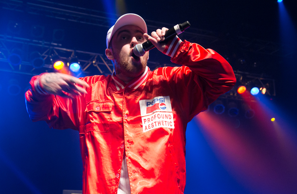 Mac Miller-Mike Schwarz-Boston-12.jpg