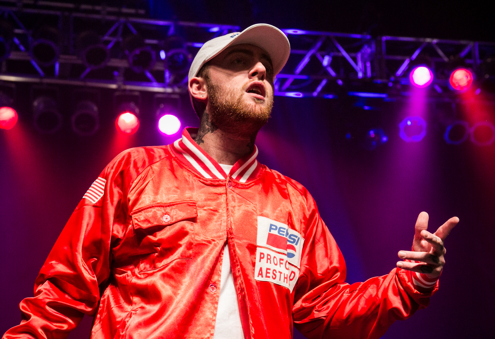 Mac Miller-Mike Schwarz-Boston-13.jpg