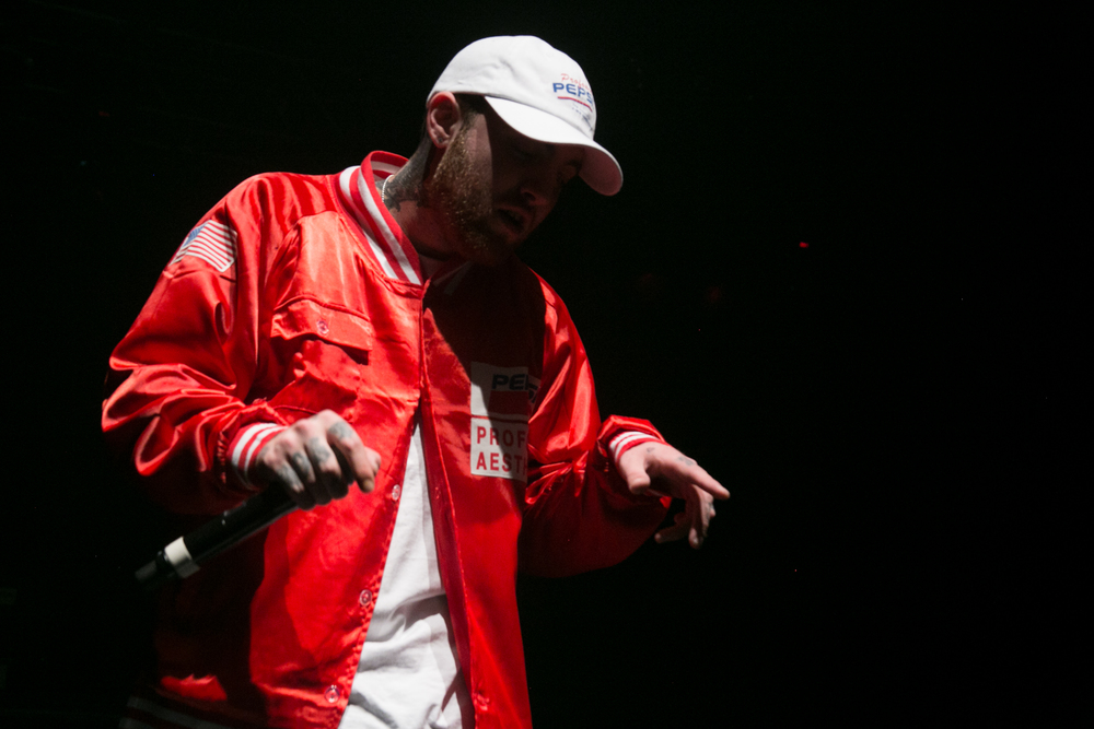 Mac Miller-Mike Schwarz-Boston-14.jpg