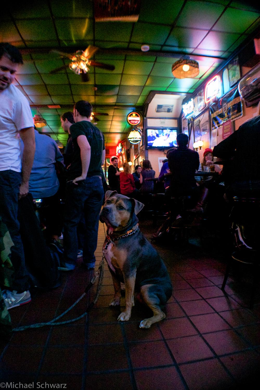 Dig Boston Bar Crawl Marty Final Shots-4.jpg