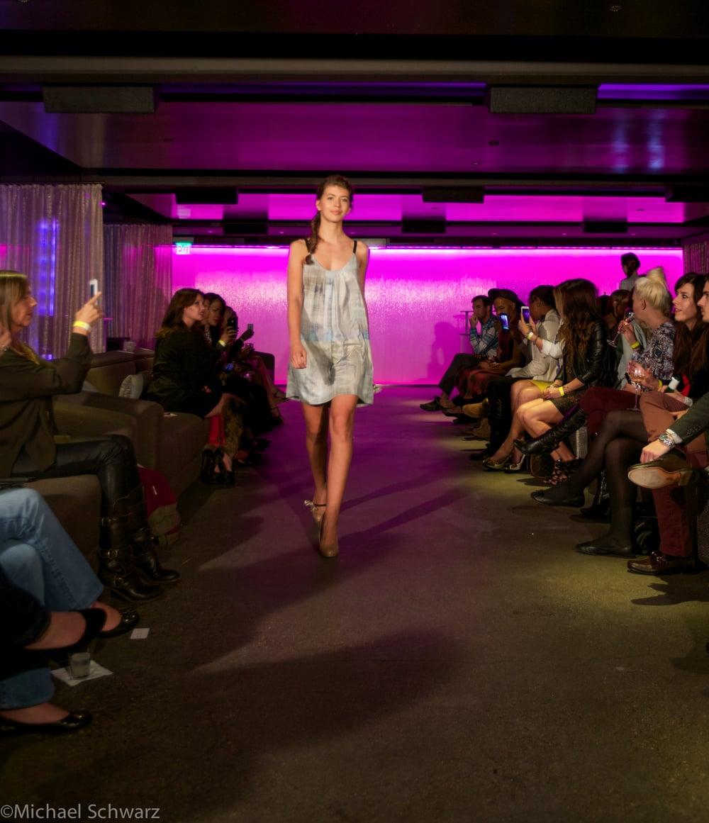 Boston Fashion Week Final Edits -37.jpg