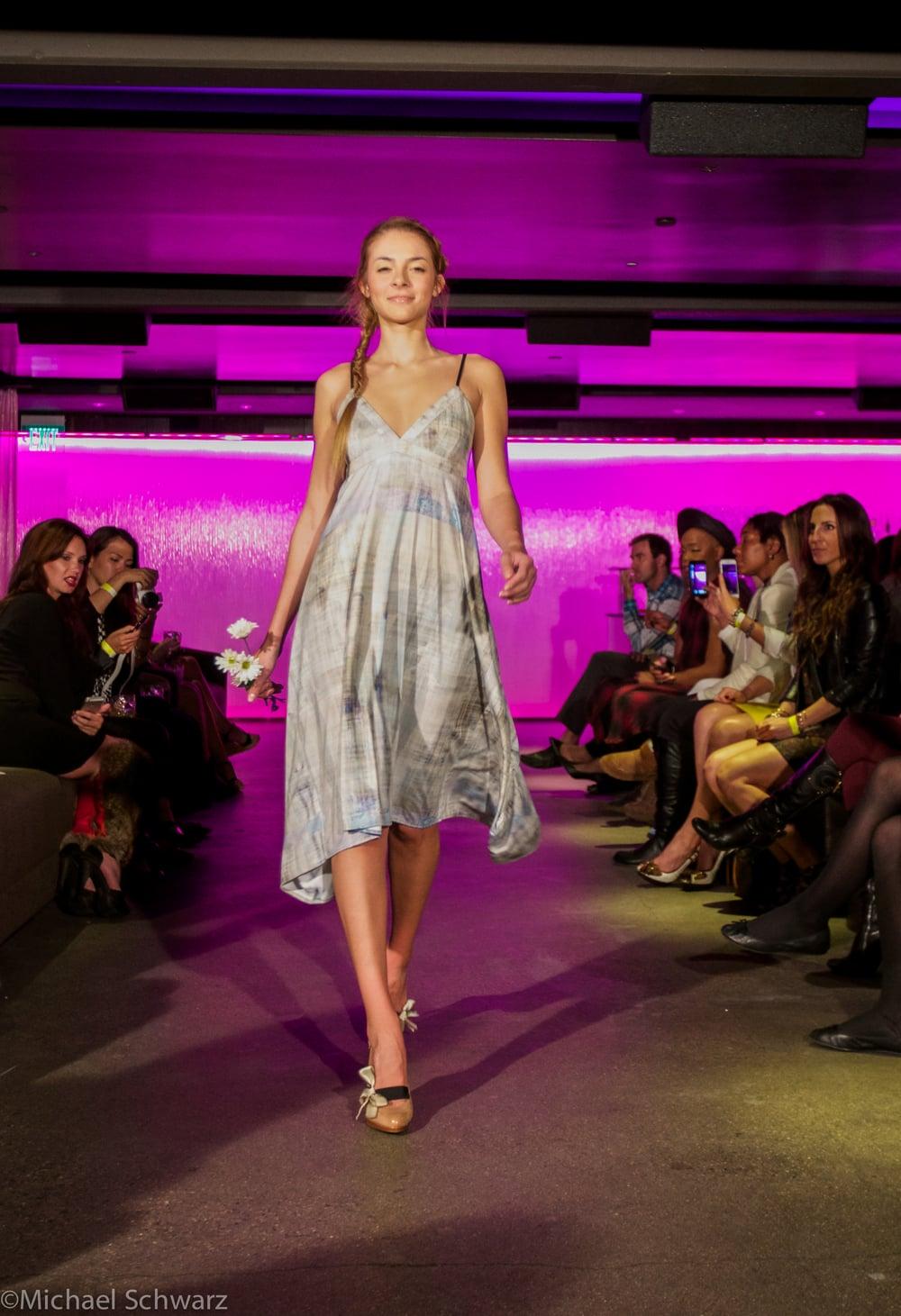 Boston Fashion Week Final Edits -45.jpg