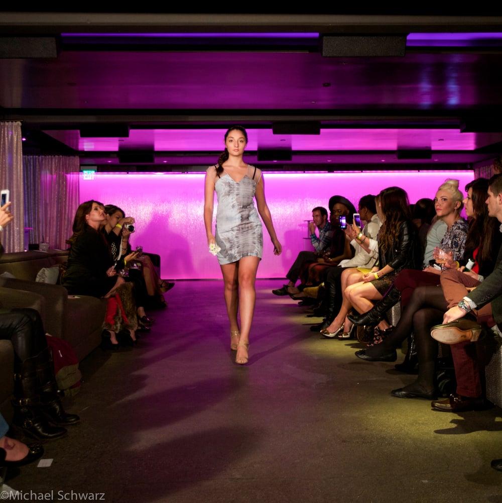 Boston Fashion Week Final Edits -51.jpg