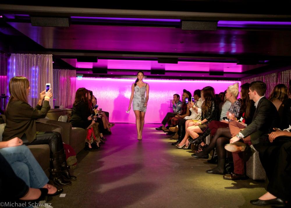 Boston Fashion Week Final Edits -50.jpg