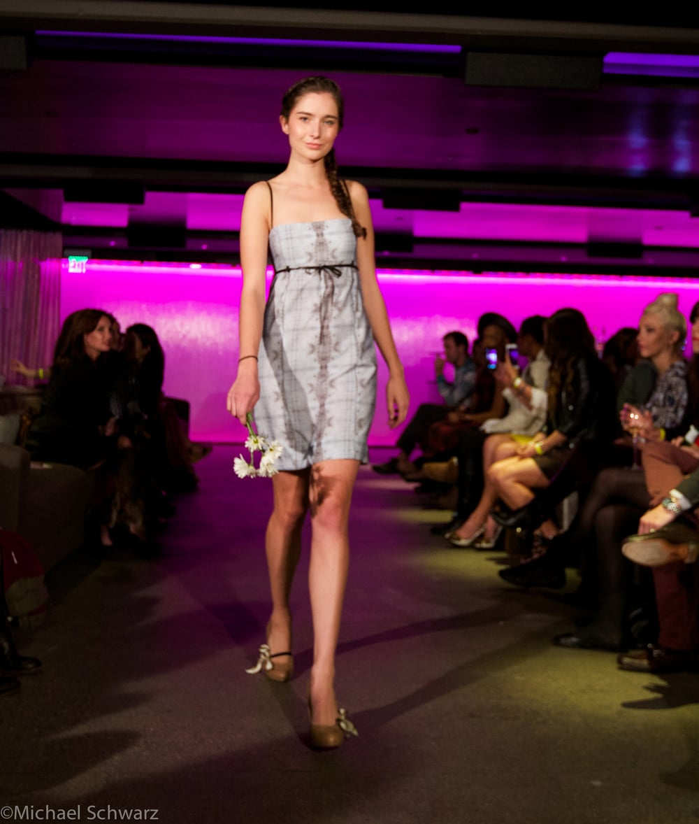 Boston Fashion Week Final Edits -54.jpg