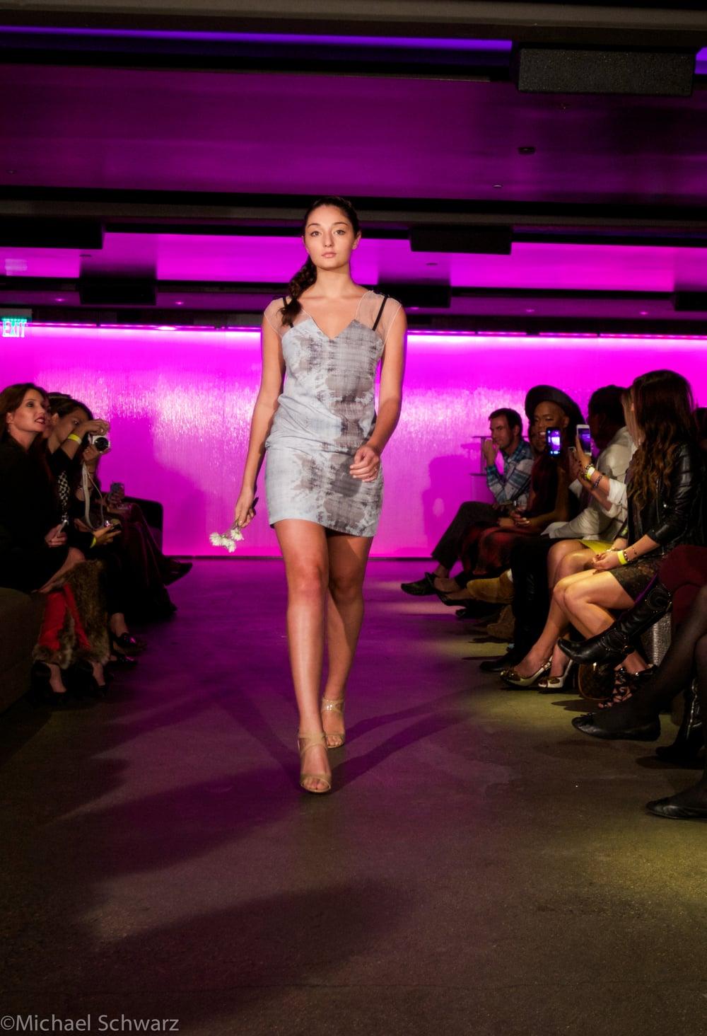 Boston Fashion Week Final Edits -52.jpg