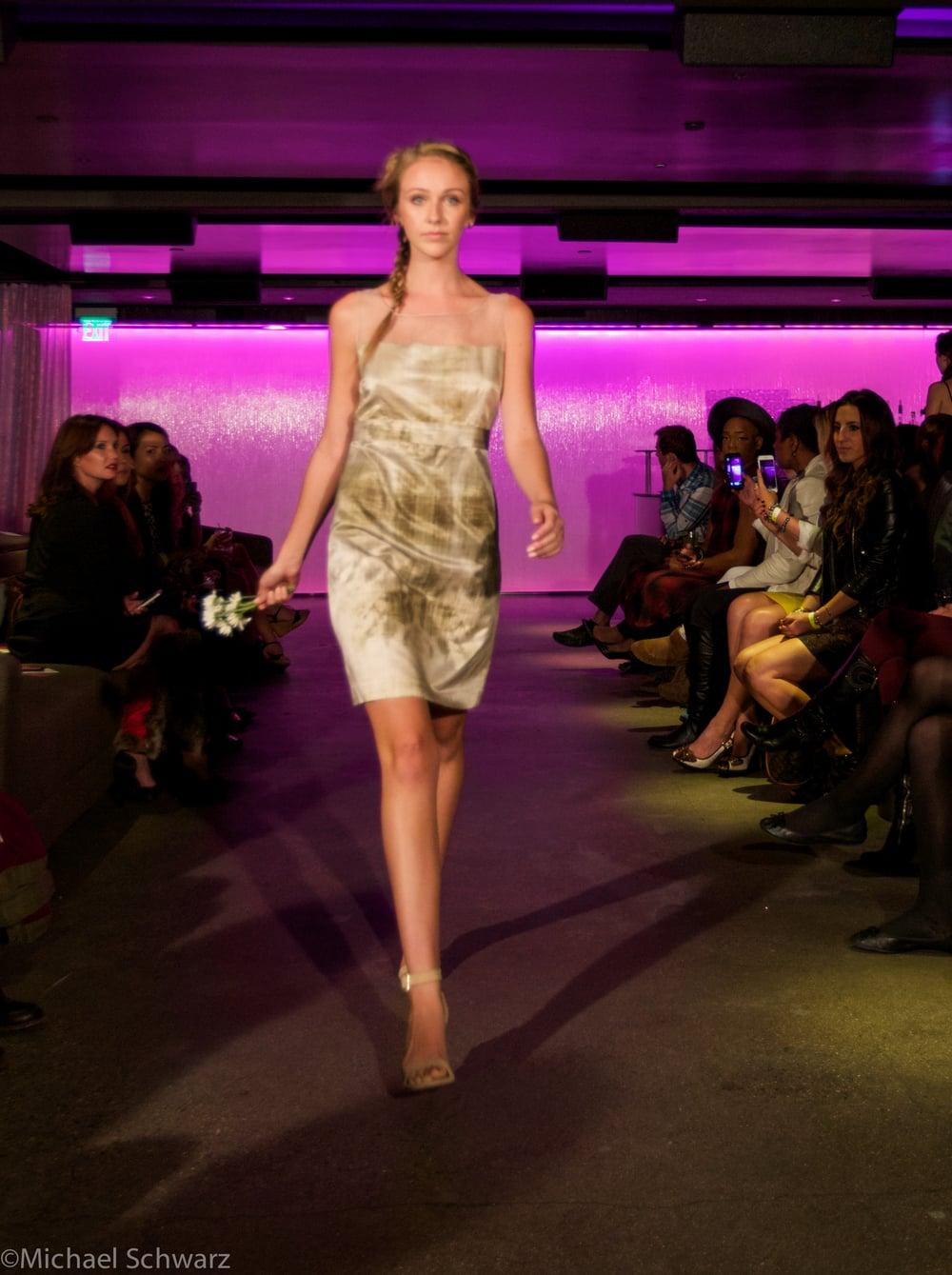 Boston Fashion Week Final Edits -58.jpg