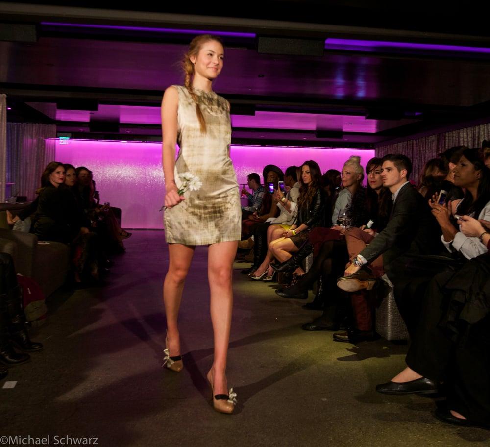 Boston Fashion Week Final Edits -62.jpg