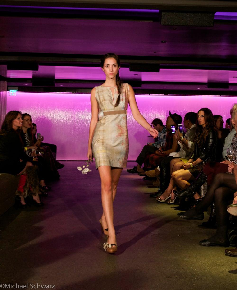 Boston Fashion Week Final Edits -65.jpg