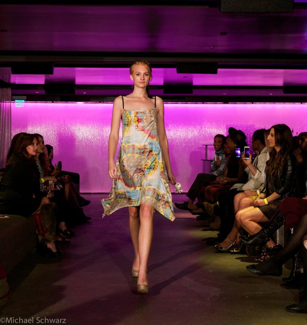 Boston Fashion Week Final Edits -71.jpg