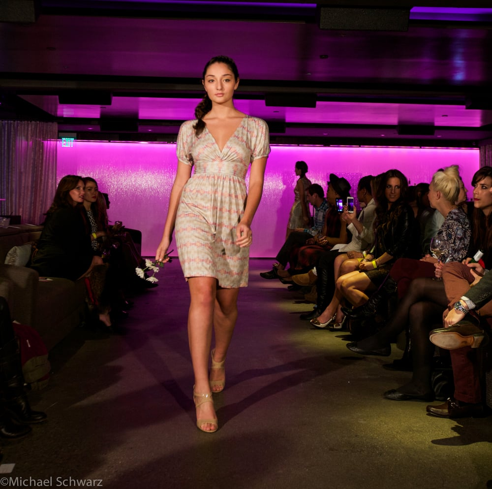 Boston Fashion Week Final Edits -69.jpg