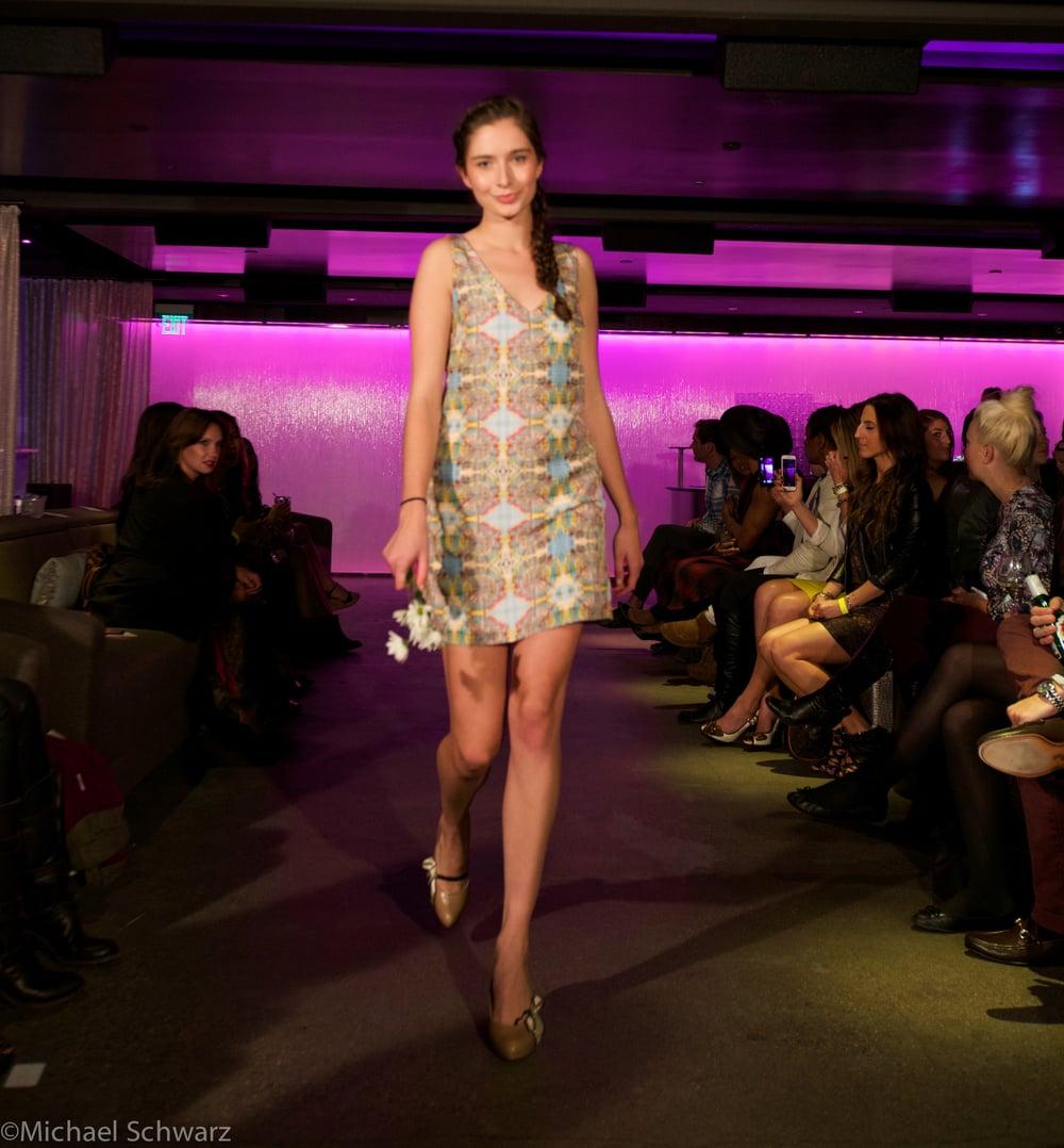 Boston Fashion Week Final Edits -75.jpg