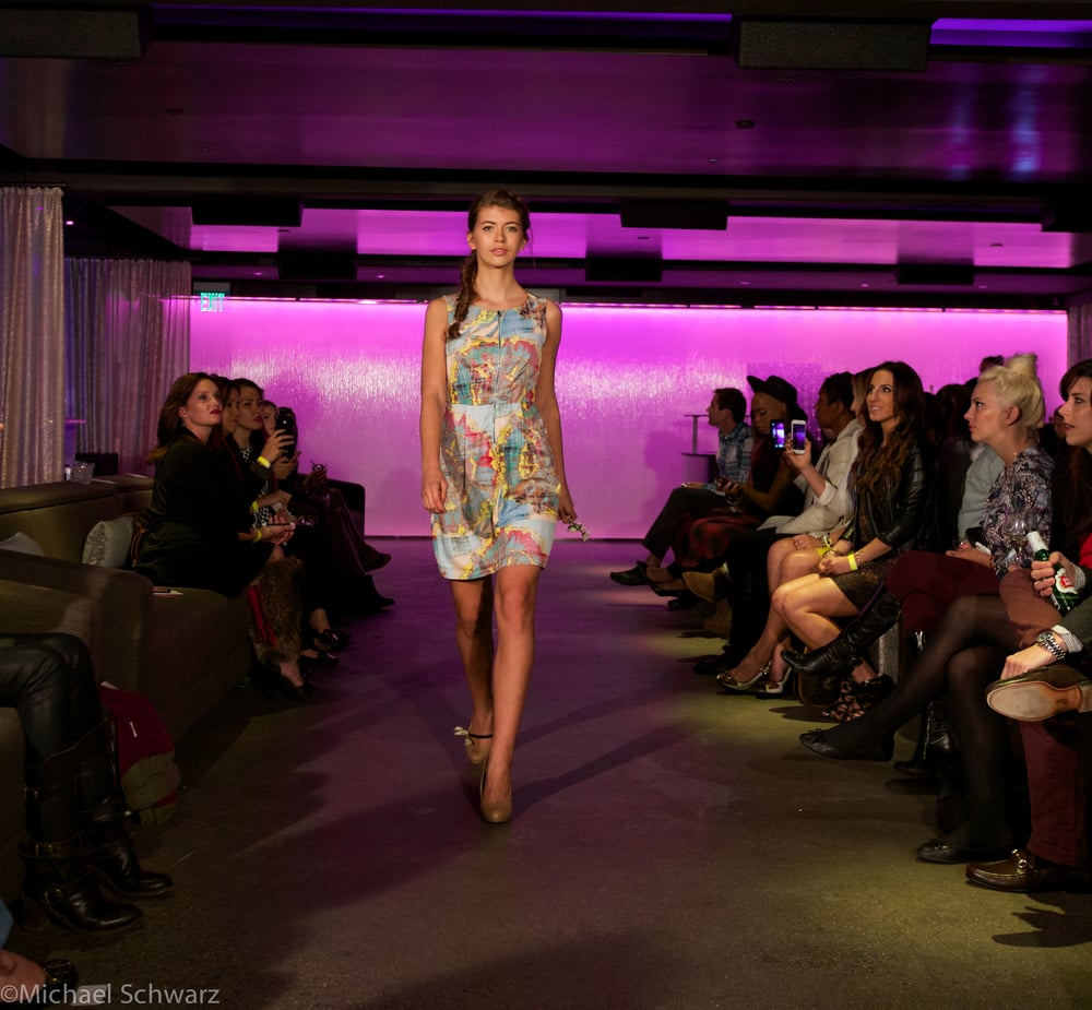 Boston Fashion Week Final Edits -76.jpg