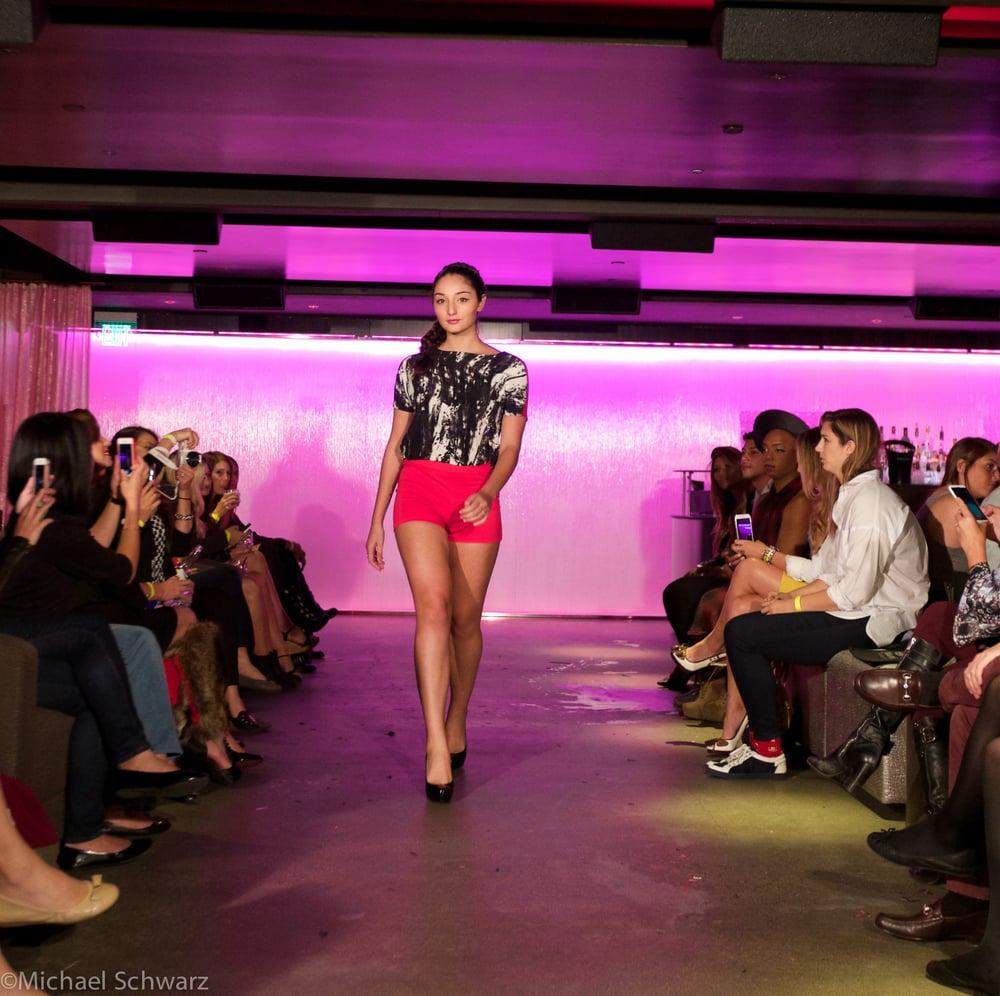 Boston Fashion Week Final Edits -82.jpg