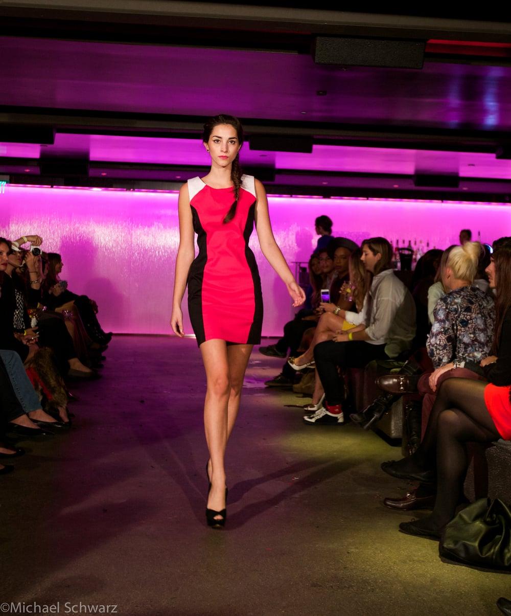 Boston Fashion Week Final Edits -90.jpg