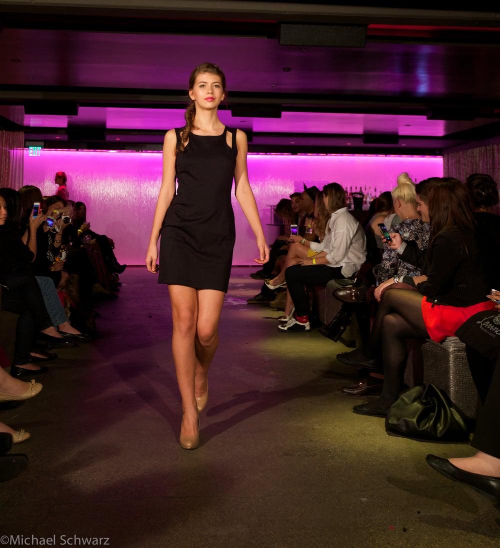 Boston Fashion Week Final Edits -96.jpg