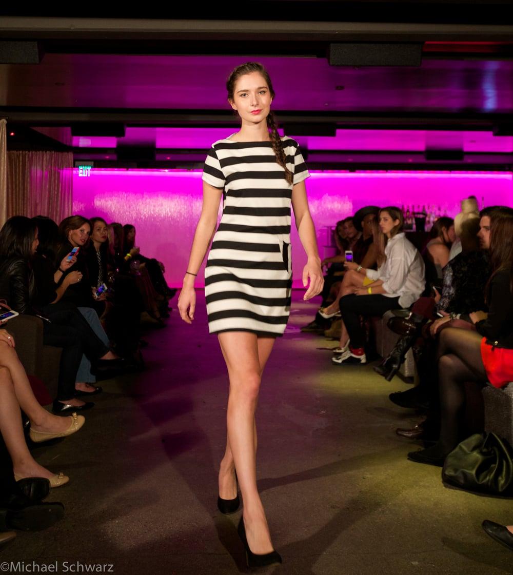 Boston Fashion Week Final Edits -99.jpg