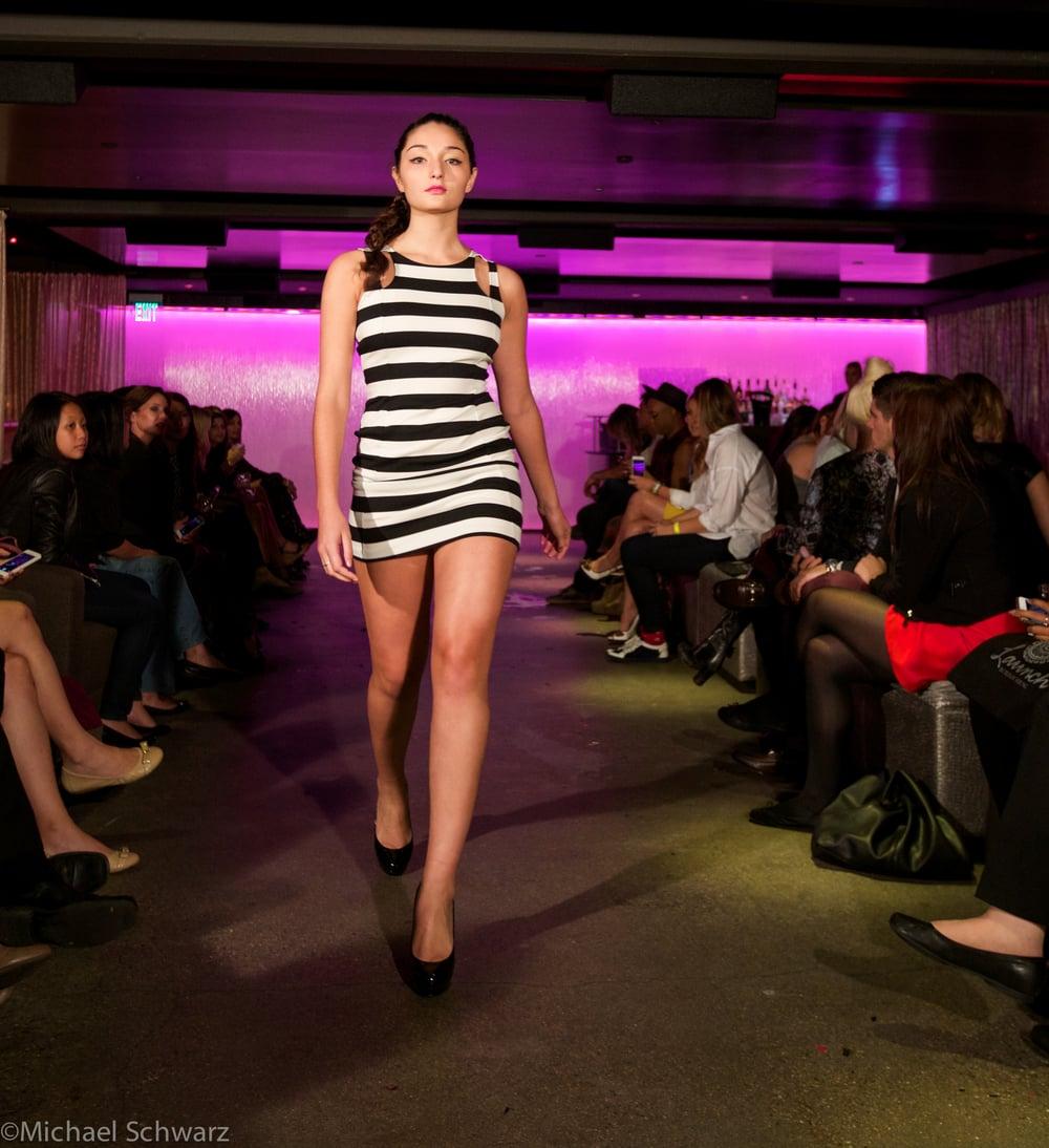 Boston Fashion Week Final Edits -100.jpg