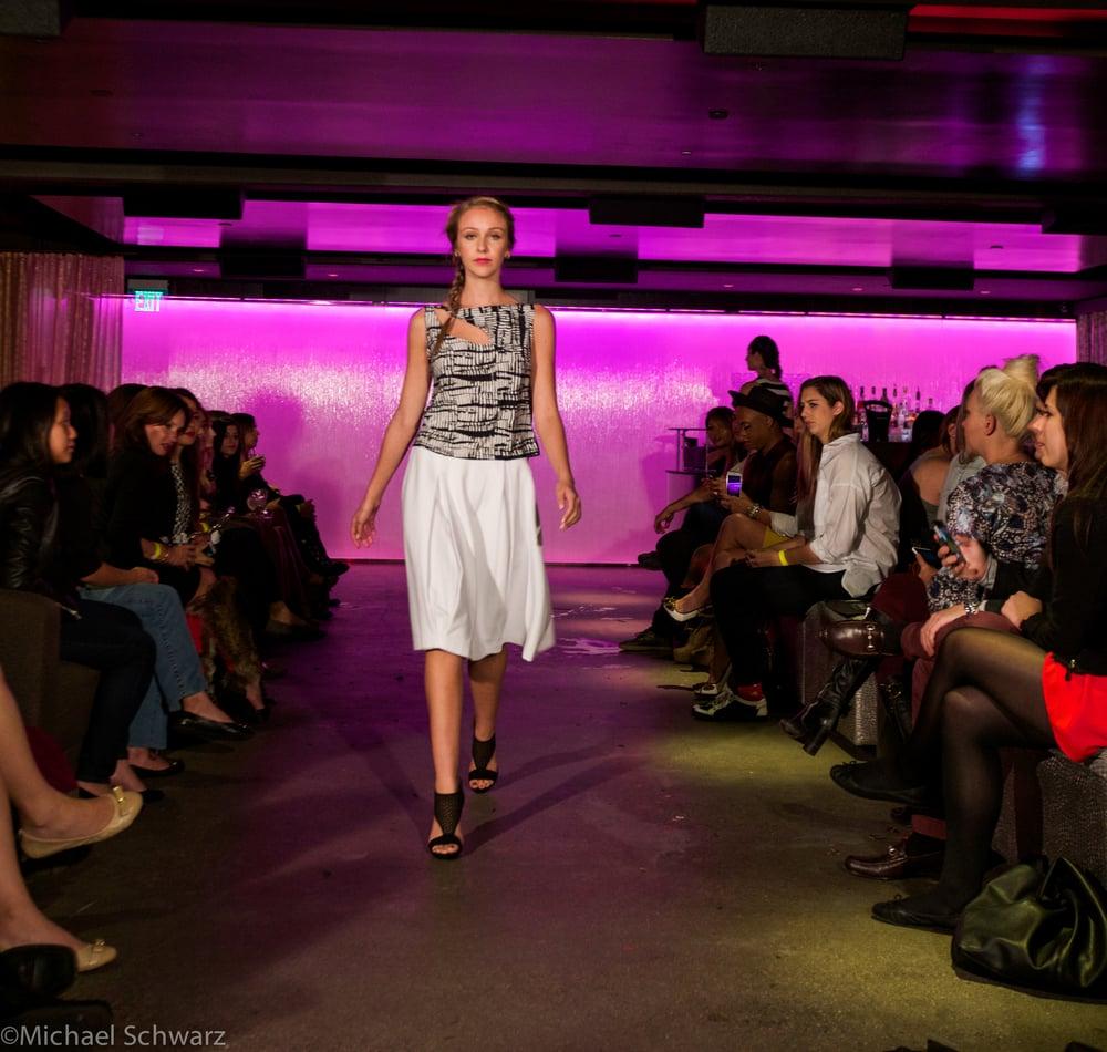 Boston Fashion Week Final Edits -104.jpg