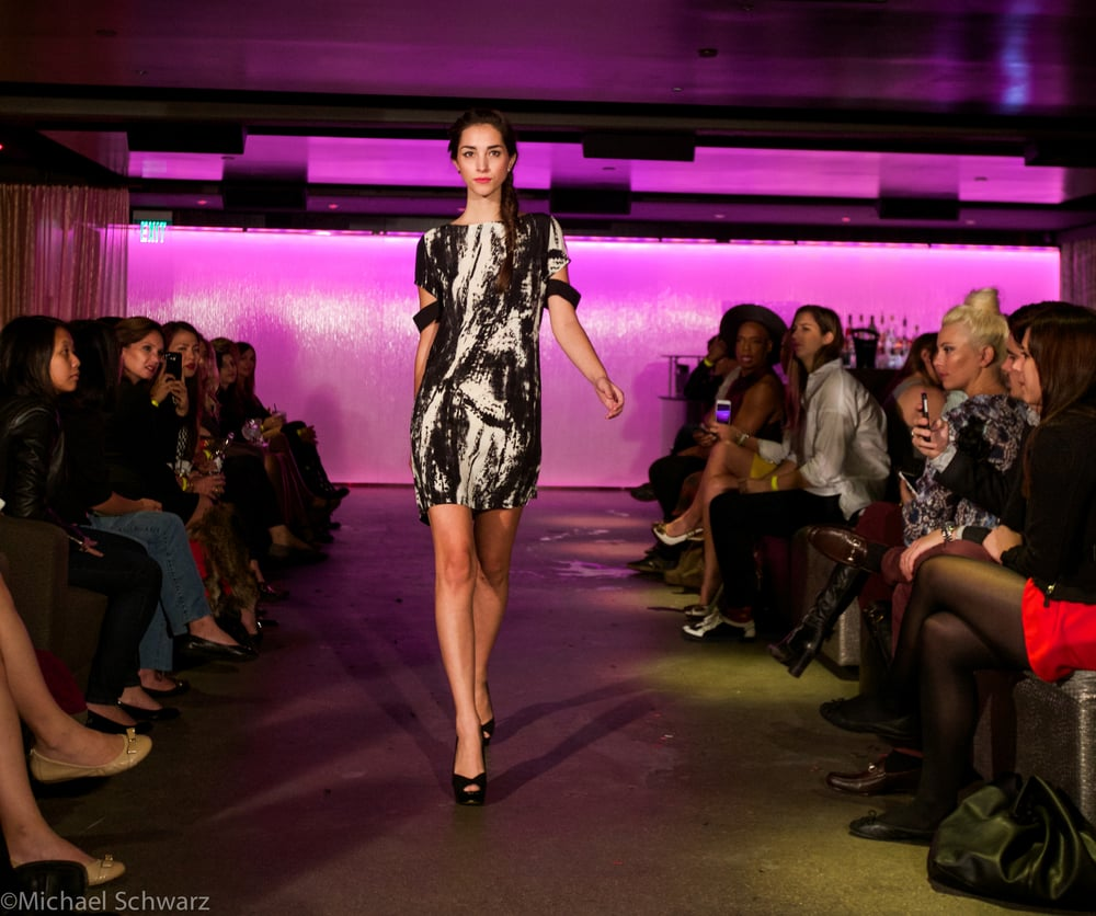 Boston Fashion Week Final Edits -109.jpg
