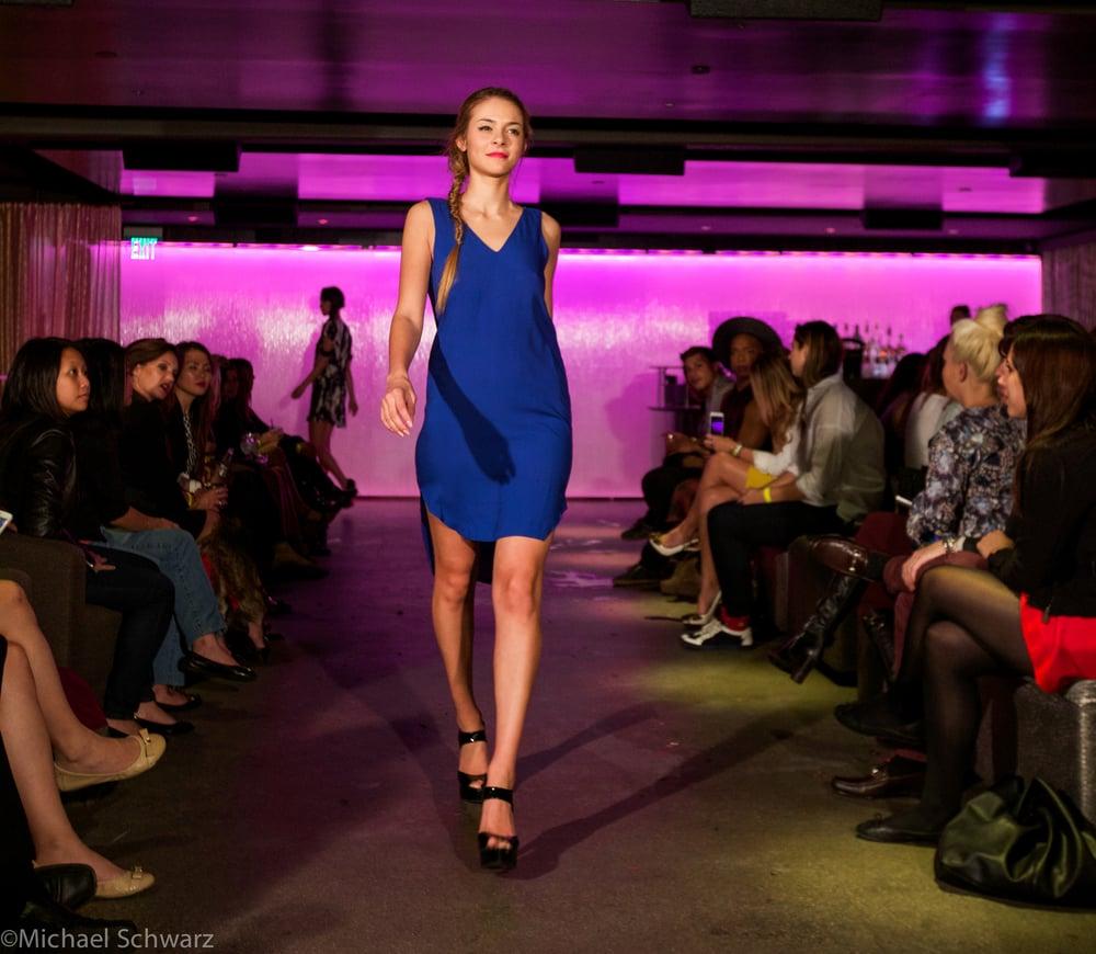 Boston Fashion Week Final Edits -114.jpg