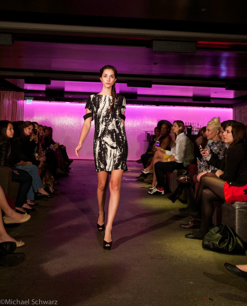 Boston Fashion Week Final Edits -110.jpg