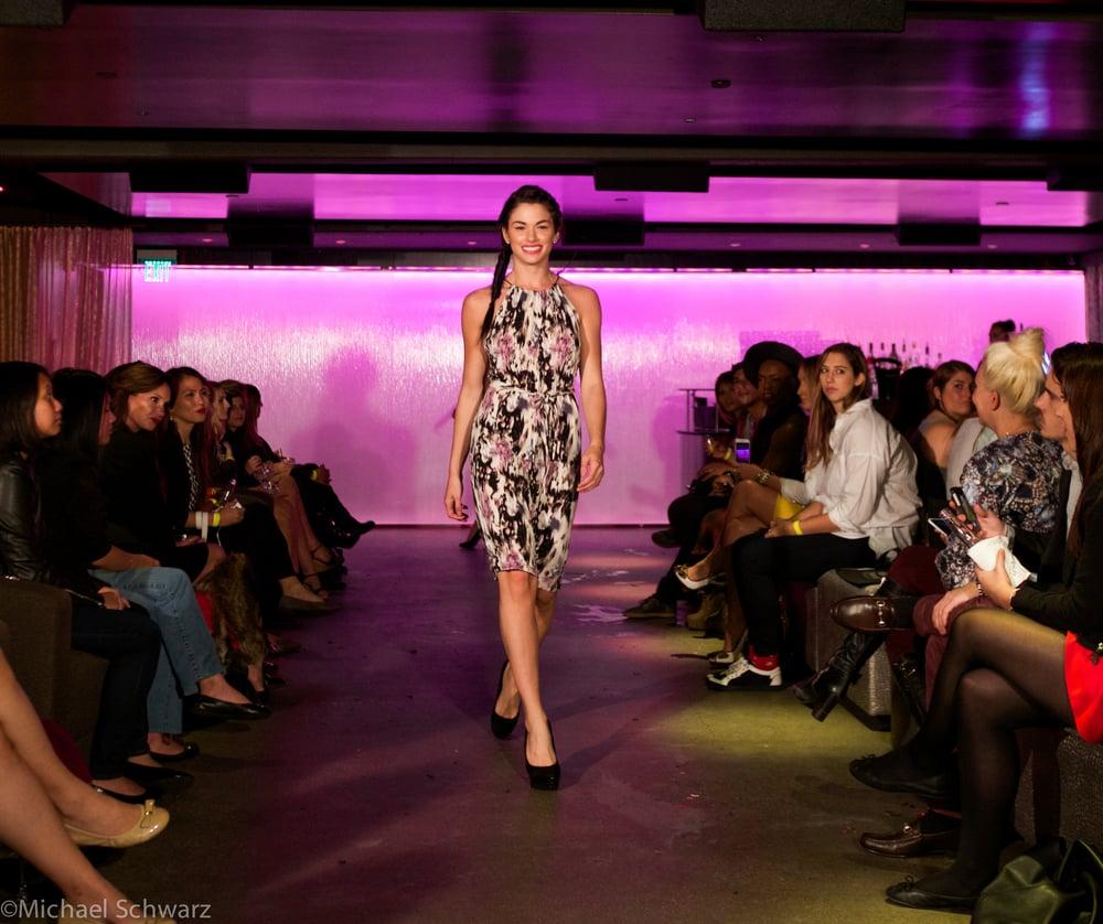 Boston Fashion Week Final Edits -119.jpg
