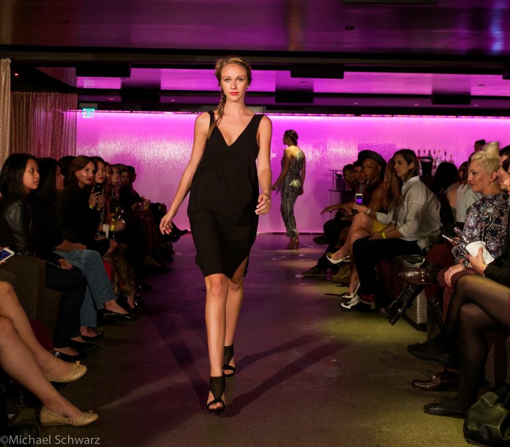 Boston Fashion Week Final Edits -121.jpg