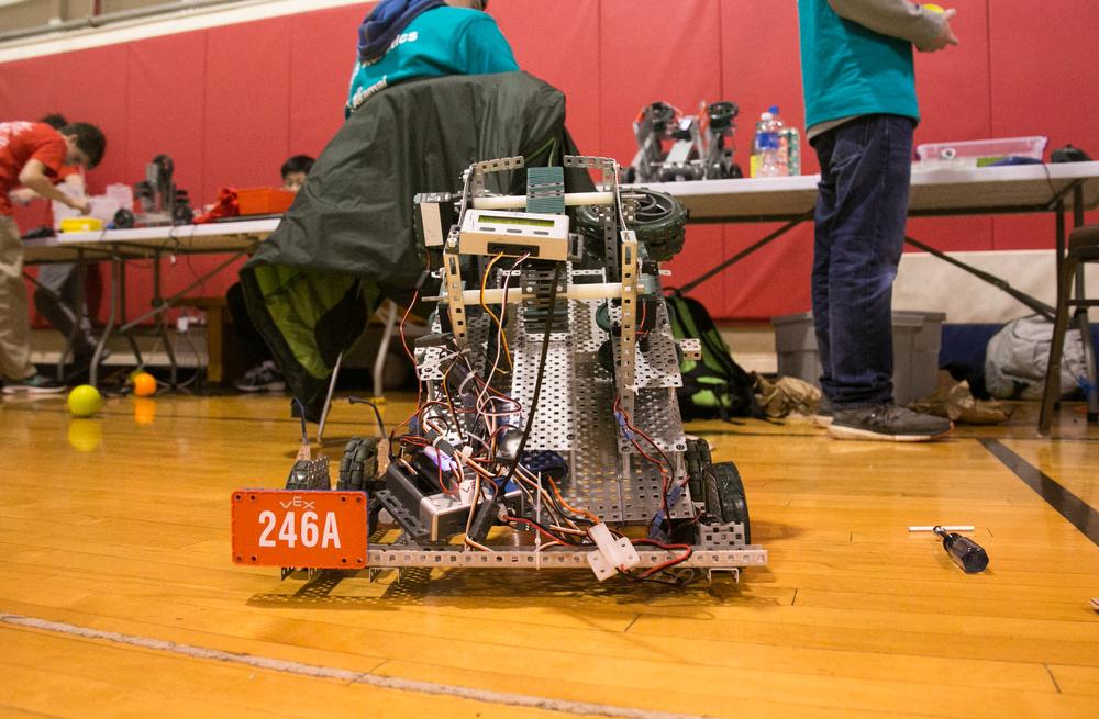 BUA Robotics_-19.jpg
