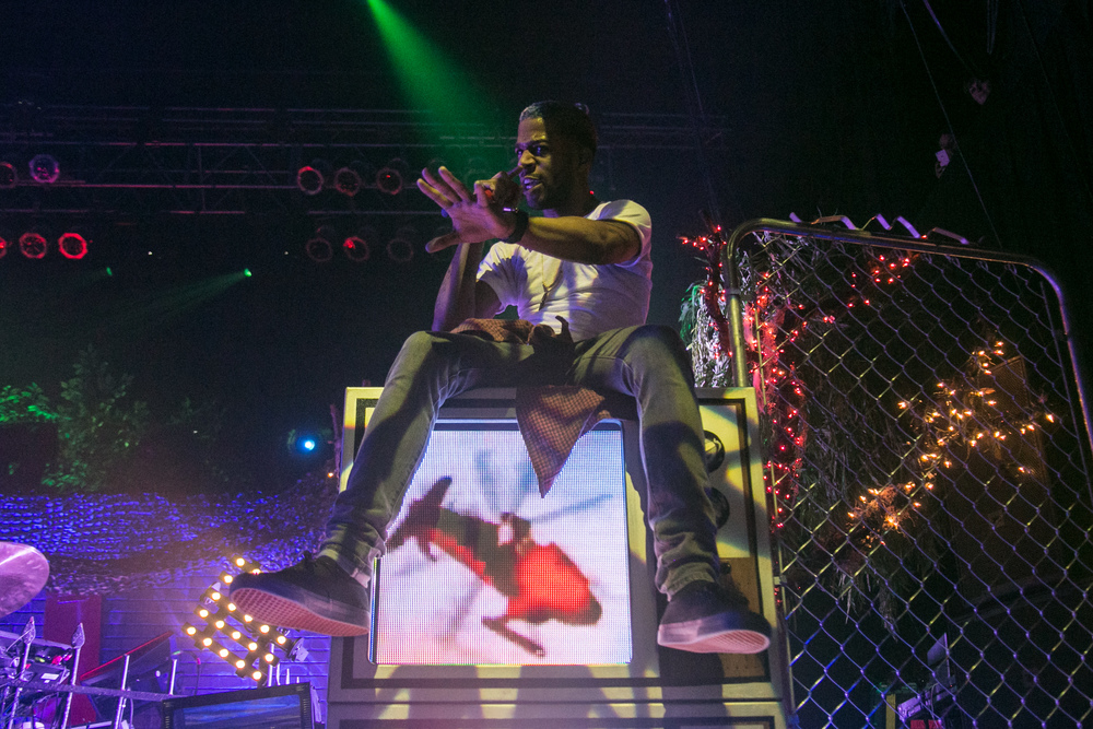 Kid Cudi - Boston - Mike Schwarz_-1.jpg
